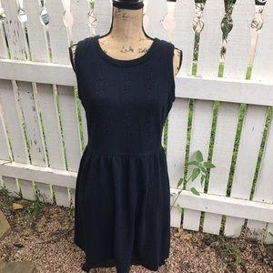 LOFT Dresses & Skirts - {LOFT dress}