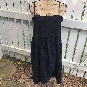 Moda International Dresses & Skirts - {Moda International Dress}