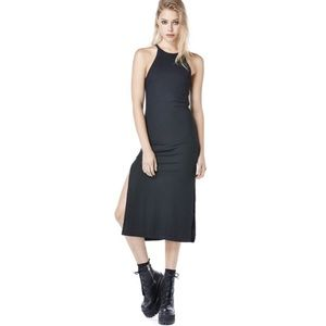 UNIF Dresses & Skirts - UNIF Off Duty Dress