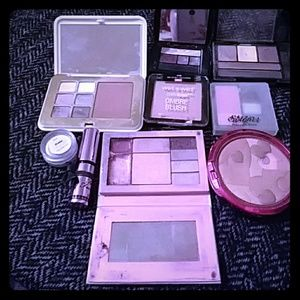 Other - Makeup lot pixi nyx estee lancome physicians formu