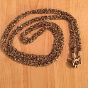 J. Crew Jewelry - J Crew Necklace.