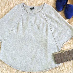 Charter Club Sweaters - Charter Club • Sweater