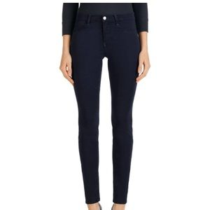 J Brand Denim - Super Skinny Jeans