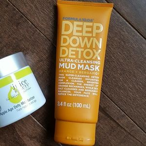Other - Formula 10.0.06 Mud Mask