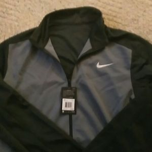 Nike Other - Men's Nike Dry Fit Jacket