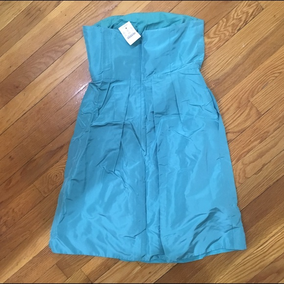 J Crew Bridesmaid Dress Too Small - Discount Wedding Dresses