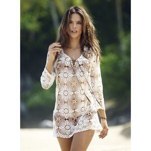 Ale by Alessandra Cover Up