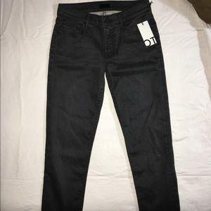 MOTHER Denim - Mother gray jeans