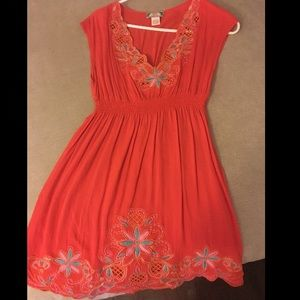 Flying Tomato Dresses & Skirts - Flying Tomato dress