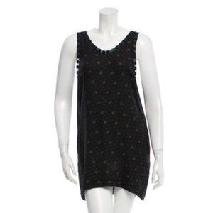 3.1 Phillip Lim Dresses & Skirts - 3.1 Phillip Lim black dress
