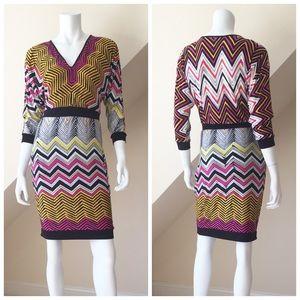 analili Dresses & Skirts - 🆕 Analili Print Dress