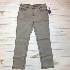 Diane Gilman Denim - NWT {Diane Gilman} DG2 jeans