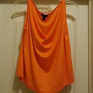50 Off Ashley Stewart Dresses Amp Skirts Ashley Stewart