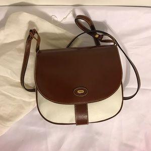 BALLY Handbags - BALLY purse