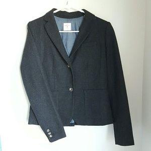 GAP Jackets & Blazers - Price negotiable! Gap Academy Blazer