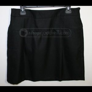 Ann Taylor Loft Ladies Skirt size 10