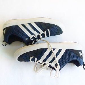 Adidas Other - 🆕LISTING ADIDAS CLIMACOOL BOAT LACE UNISEX