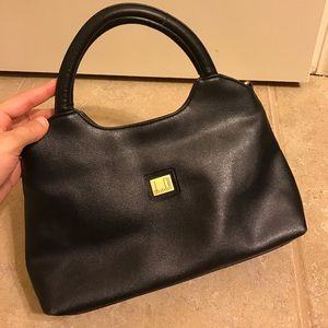 Dunhill Handbags - Dunhill purse vintage