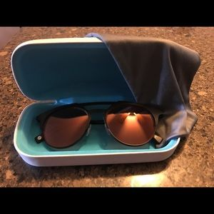 Warby Parker Accessories - Sunglasses
