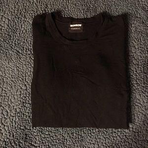 Monrow Tops - Monrow Sweater