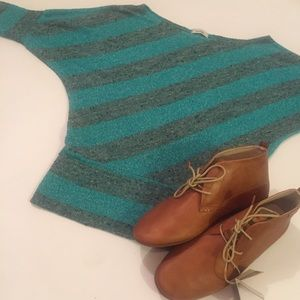 Teenbell Sweaters - Light & Loose Fitting Sweater
