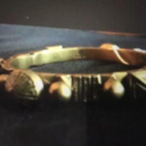 DANNIJO Jewelry - Dannijo Bracelet