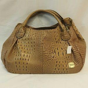 Tous Handbags - 40% BUNDLE DISCOUNT! FREE SHIPPING ON BUNDLES!!
