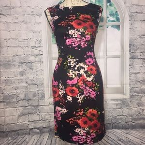 Adrianna Papell Dresses & Skirts - 💥NEW💥 Nordstrom Adrianna Papel Cocktail Dress 4