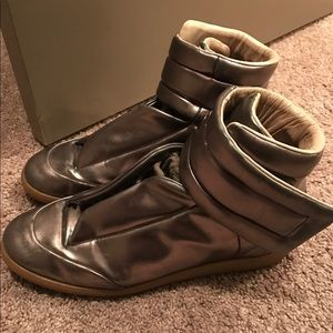 Maison Margiela Other - Maison Margiela Futures
