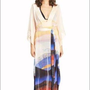 Diane von Furstenberg Dresses & Skirts - Diane van Furstenberg Annushka Dress