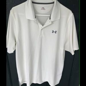 Under Armour Other - Mens Under Armour Shirt