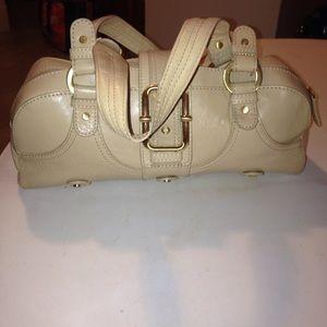 Perlina Handbags - PERLINA Satchel