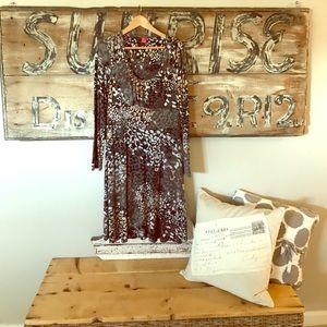 Three Dots Dresses & Skirts - Three Dots dress