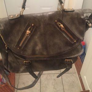 Aldo Handbags - Hand bag