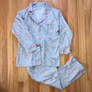 BedHead Other - BedHead cotton pajama set