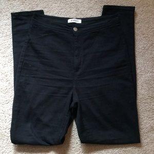 Aphrodite Pants - High Waist Pants sz 13