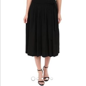 Calvin Klein Collection Dresses & Skirts - Calvin Klein pleated skirt SALE⭐️