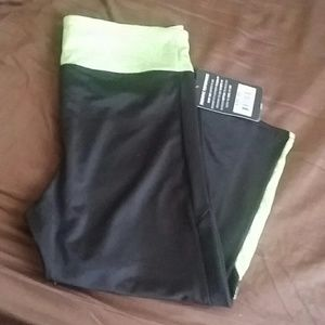 Game Time Pants - Game time tights
