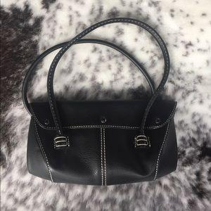 Tod's Bags - Black Tod's handbag
