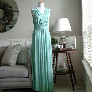 Spense Dresses & Skirts - Venus Summer Maxi Dress by Spense