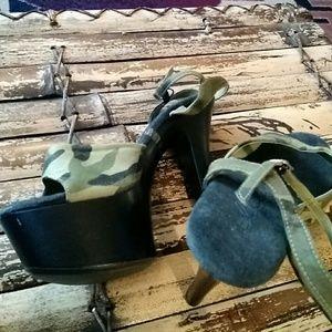 Ellie Shoes - ellie shoes