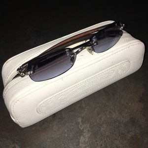 Chrome Hearts Accessories - Chrome Hearts shades