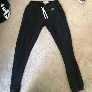 Sol Angeles Pants - Sol Angeles Jogger