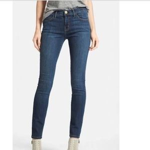 SALE Current/Elliott Skinny Jeans