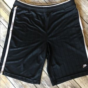 Nike Other - Nike - Men's Basketball Shorts (L)