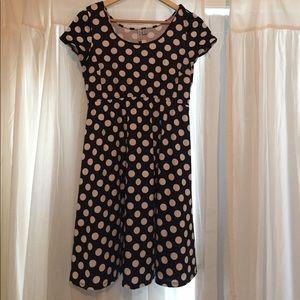 Planet Motherhood Dresses & Skirts - A-line maternity dress like new