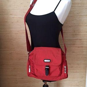 Baggallini Handbags - Crossbody Travel Purse / Bag