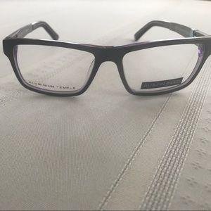austin reed Other - Men's eyewear by Austin Reed