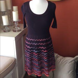 M by Missoni Dresses & Skirts - M Missoni Dress