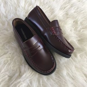 Tucker + Tate Other - New boys dress shoes. Church shoes. Boys loafers